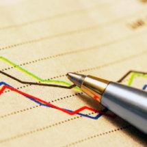 Влияние права собственности на рост экономики