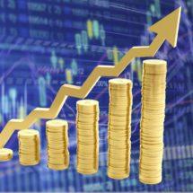 Политические институты и экономическое процветание