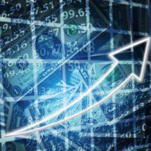 Влияние политических институтов на экономический рост