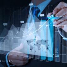 Эндогенность технологии и влияние их на экономику