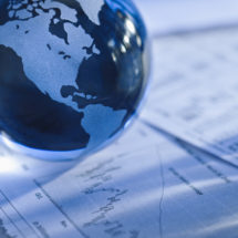 Политические режимы и экономический рост