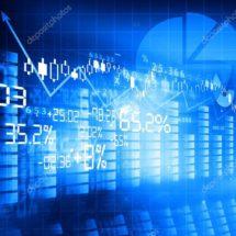 Позитивный взгляд на мировой экономический рост и застои в последние двести лет
