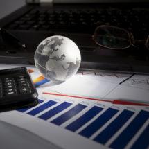 Почему мировая экономика не демонстрировала устойчивого роста до 1800 года