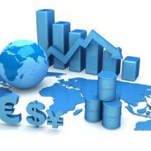 Международная торговля, специализация и мировое распределение доходов