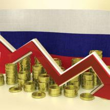 Почему капитал не перетекает из богатых стран в бедные