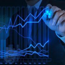 Потоки капитала на совершенном международном финансовом рынке