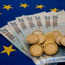 Экономический рост в модели Хекшера—Олина