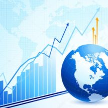 Предпочтения и технология анализа экономик