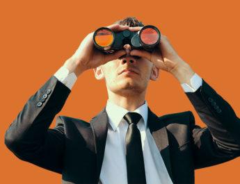 Основные рекомендации по поиску нового сотрудника