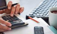 Как получить кредит под залог недвижимости в компании МосИнвестФинанс
