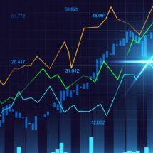 Советы по торговле на рынке Форекс от профессионалов