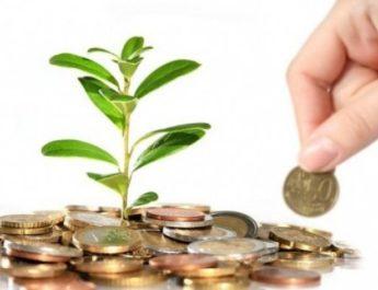 Основные преимущества микрокредитования
