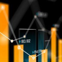 Как генерировать сигналы для успешных сделок